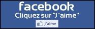 facebook-j-aime