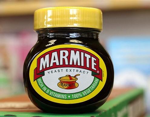 marmite_1906152b