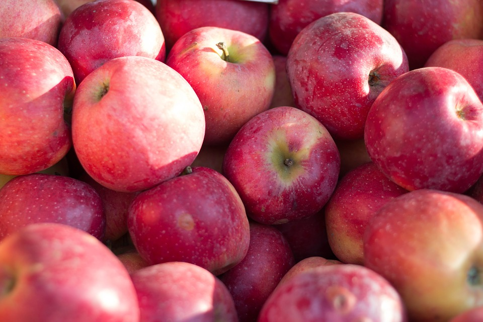 apples-1285236_960_720