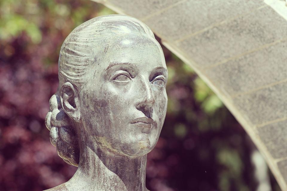 sculpture-1404014_960_720