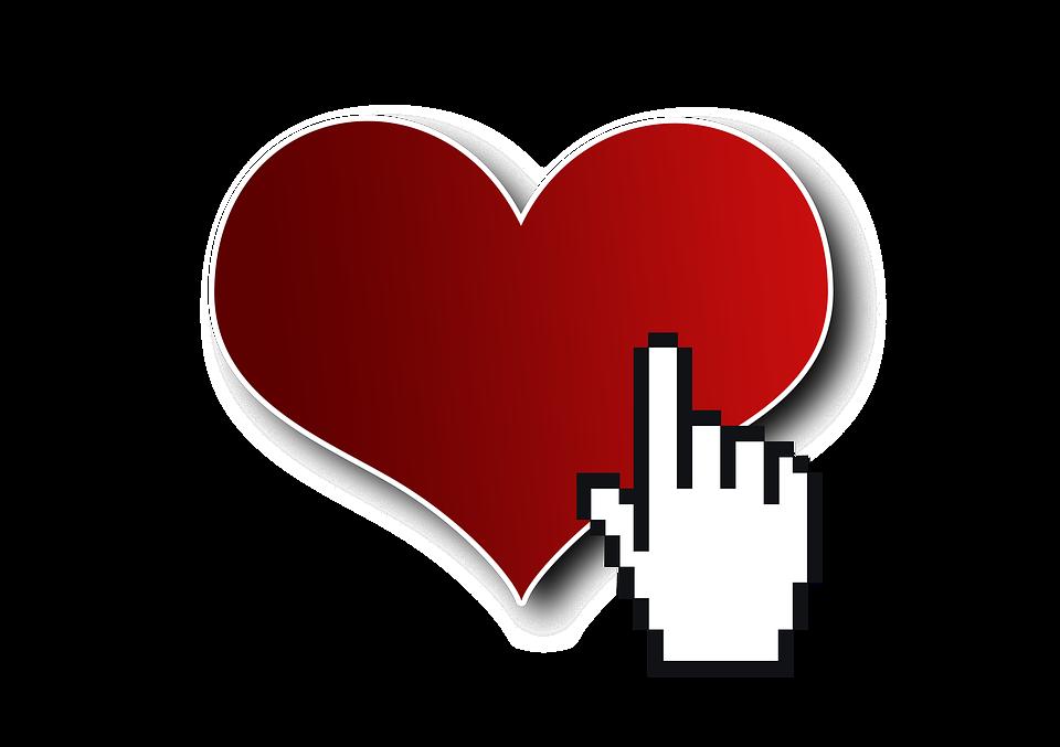 cursor-1872301_960_720