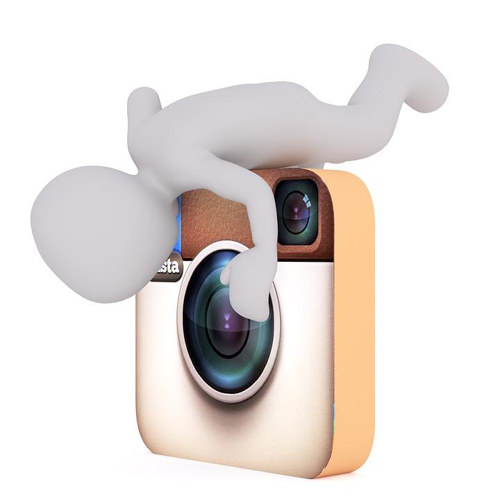 instagram-1889078_960_720