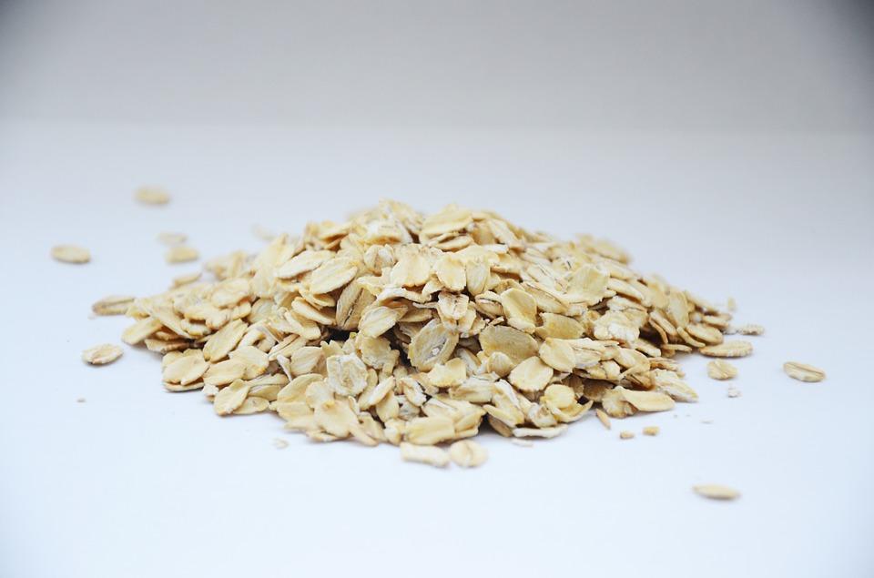 oatmeal-2193228_960_720