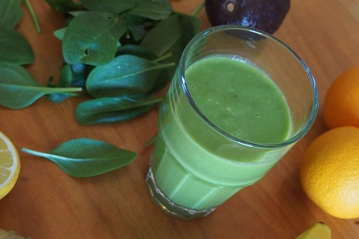 green-smoothie-681145_960_720