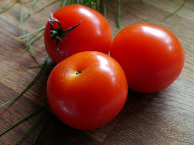 tomato-498721_960_720