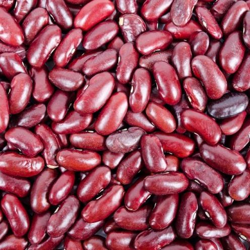 beans-316592_960_720