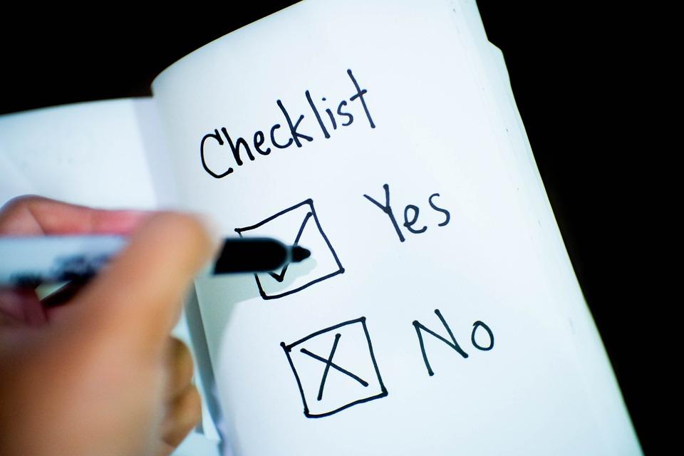 checklist-2313804_960_720 - Copie
