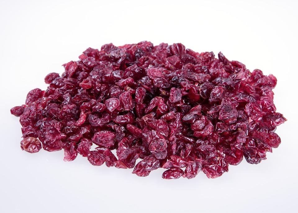 cranberries-natural-2290076_960_720