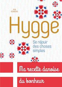 Pia-EDBERG-Hygge-Se-rejouir-des-choses-simples