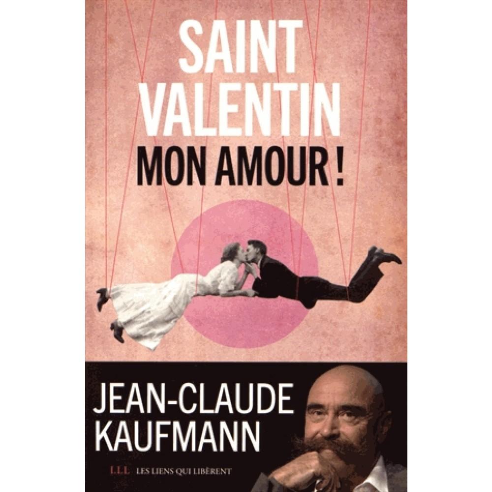 saint-valentin-mon-amour-9791020904669_0