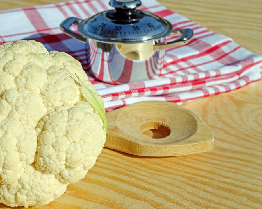 cauliflower-3200938_960_720