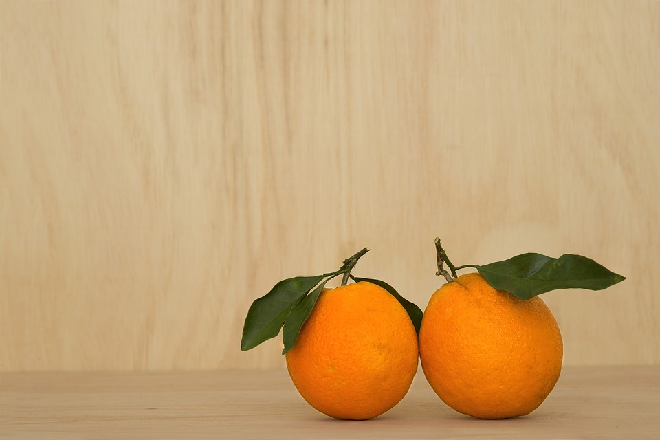 orange-fruit-3209697_960_720