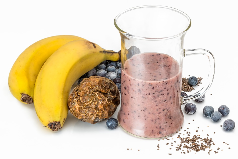 smoothie-3193660_960_720