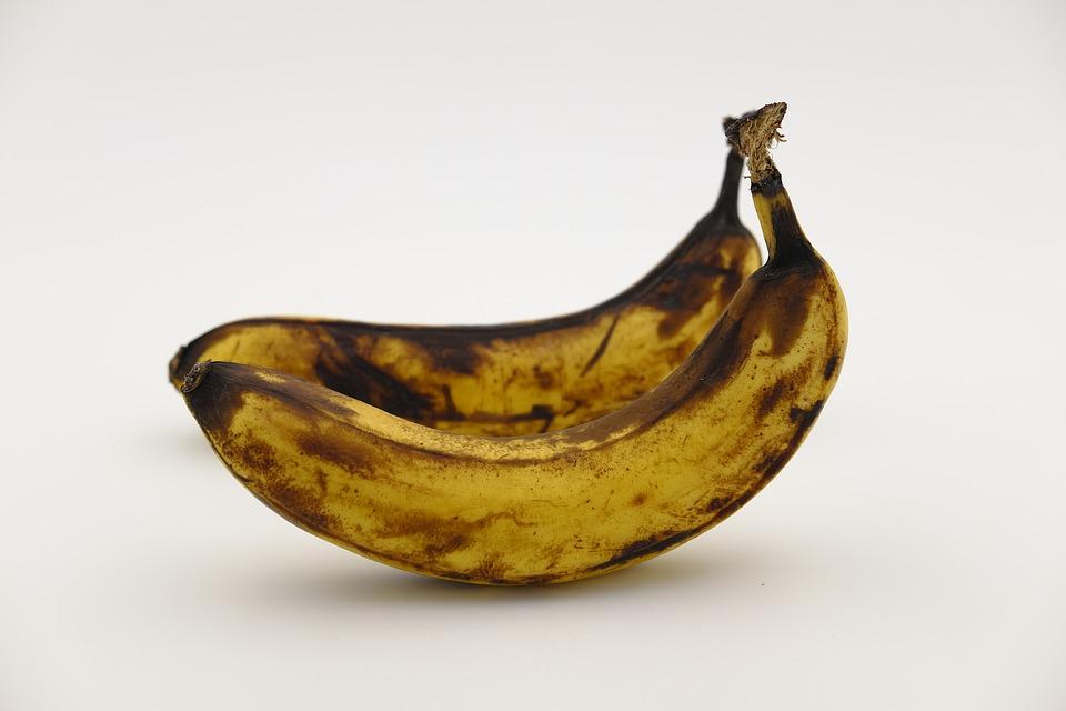 banana-3143465_960_720.jpg