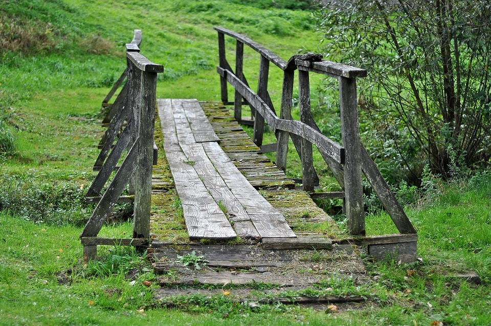 bridge-2769777_960_720