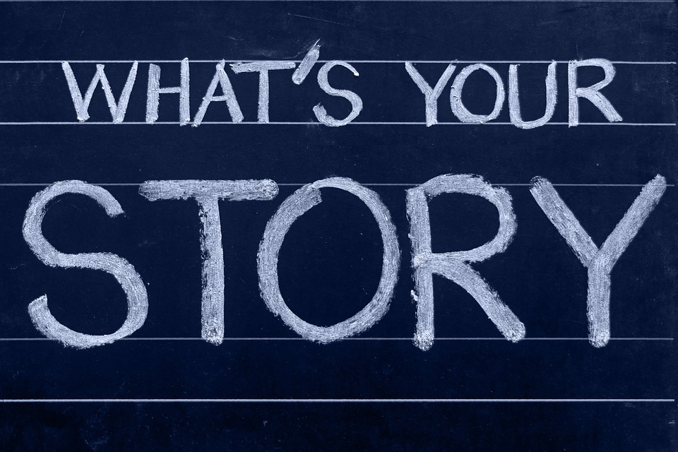 quel est votre histoire-620316_960_720