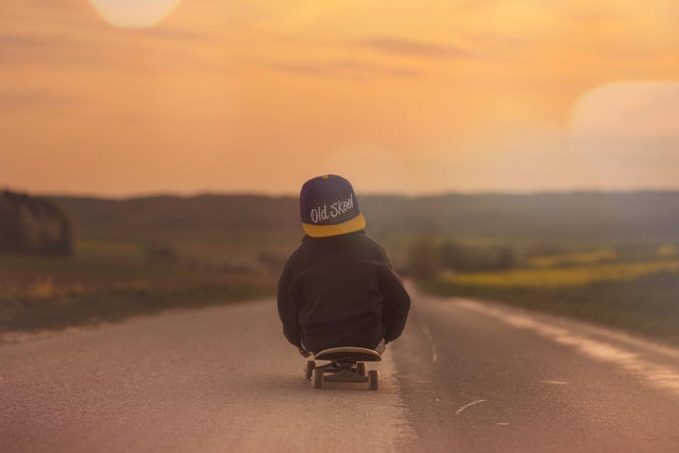 skateboard-331751_960_720